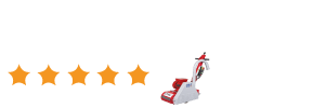 Parket Schuren Amstelveen